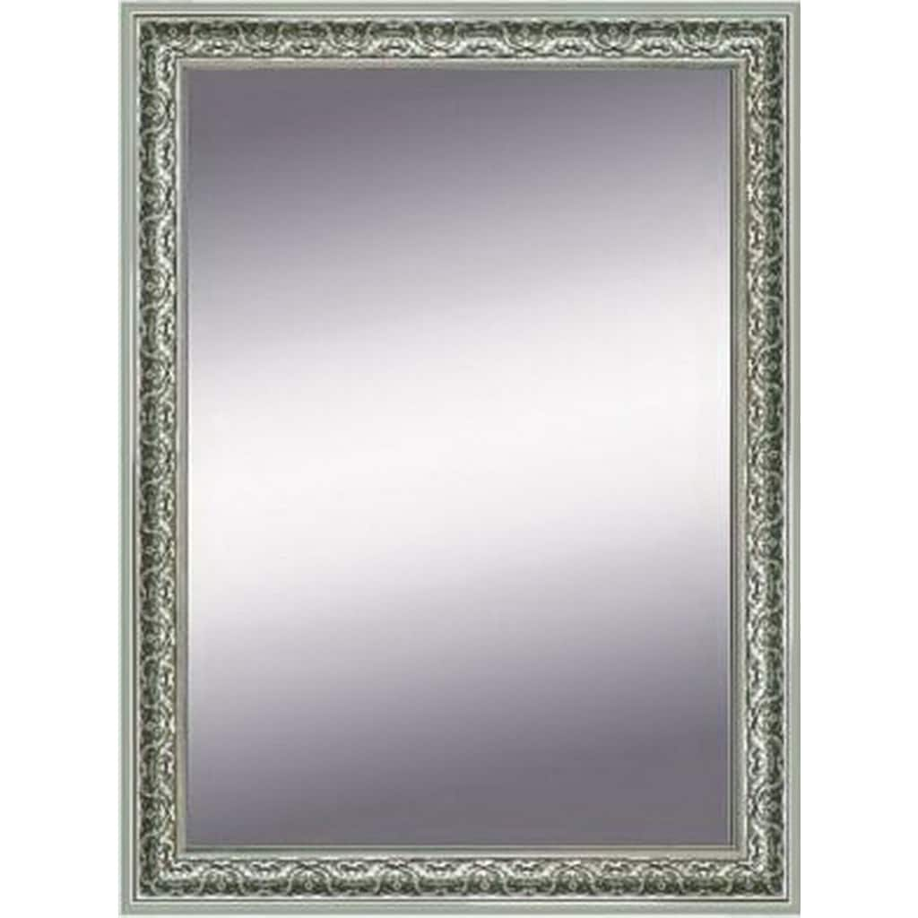 Lenfra Wandspiegel »Saskia«, (1 St.)