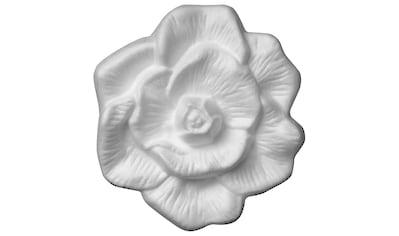 DECOSA Wandpaneel »Rose«, 2 Stück kaufen
