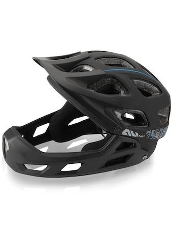XLC Fahrradhelm »BH-F05« kaufen