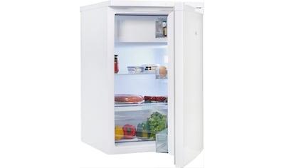 AEG Kühlschrank »RTE811D1AW« kaufen