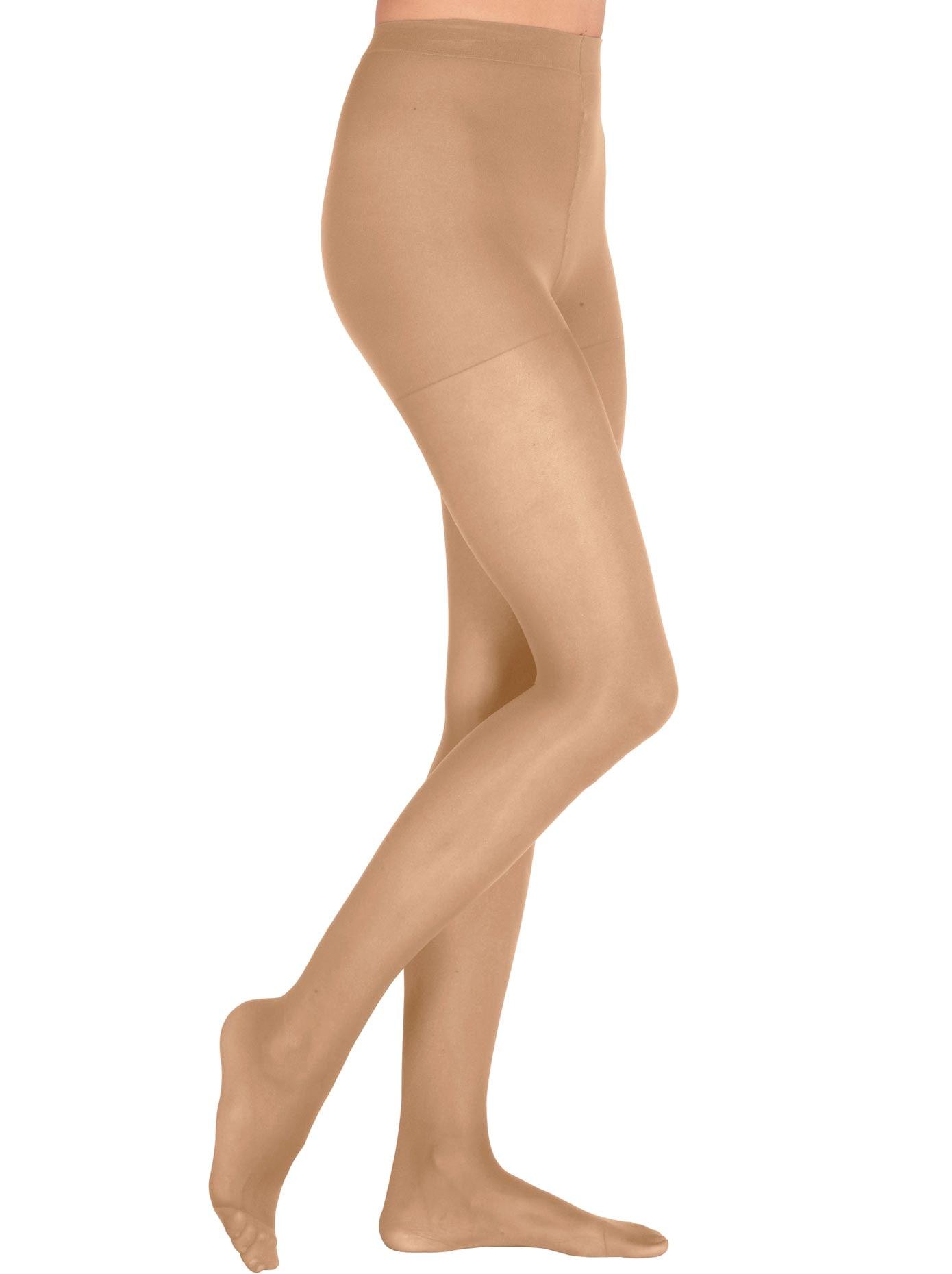 Stützstrumpfhose, Disée (3 Stck.)   Unterwäsche & Reizwäsche > Strumpfhosen > Stützstrumpfhosen   Disée