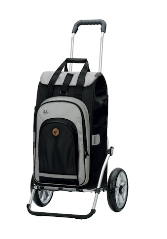 Andersen Einkaufstrolley »Royal Shopper Hydro 2.0, MADE IN GERMANY« kaufen