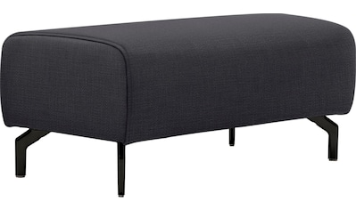 hülsta sofa Polsterbank »Polsterbank« kaufen