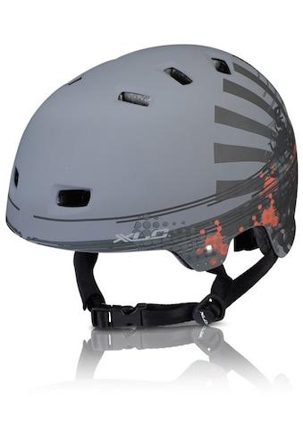 XLC Fahrradhelm »BH-C22« kaufen