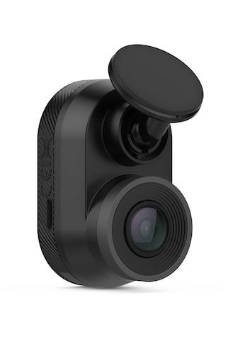 Garmin Dashcam »Dash Cam Mini« kaufen