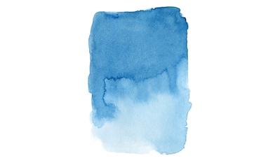 queence Leinwandbild »Farbe« kaufen