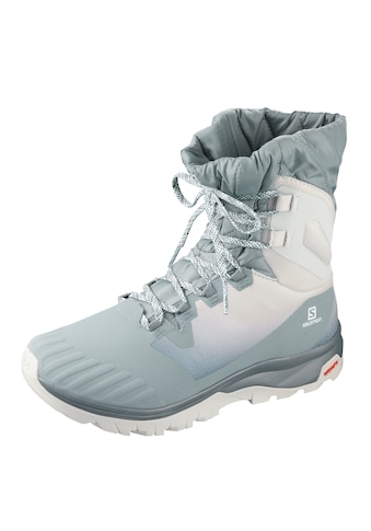 Salomon Outdoorwinterstiefel »VAYA POWDER TS CSWP« kaufen