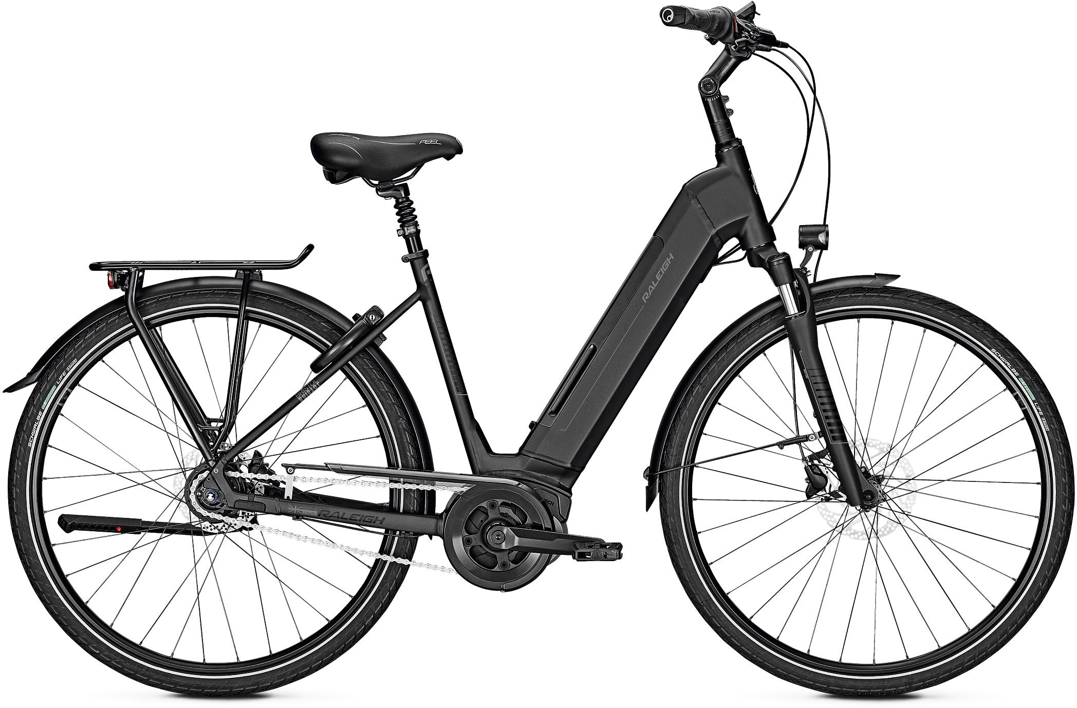 raleigh e bike boston 8 8 gang shimano nexus schaltwerk. Black Bedroom Furniture Sets. Home Design Ideas
