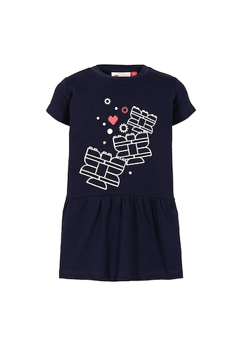 LEGO® Wear Jerseykleid »LWDINA 302« kaufen