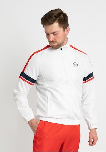 Sergio Tacchini Trainingsanzug »CRYO TRACKSUIT« kaufen