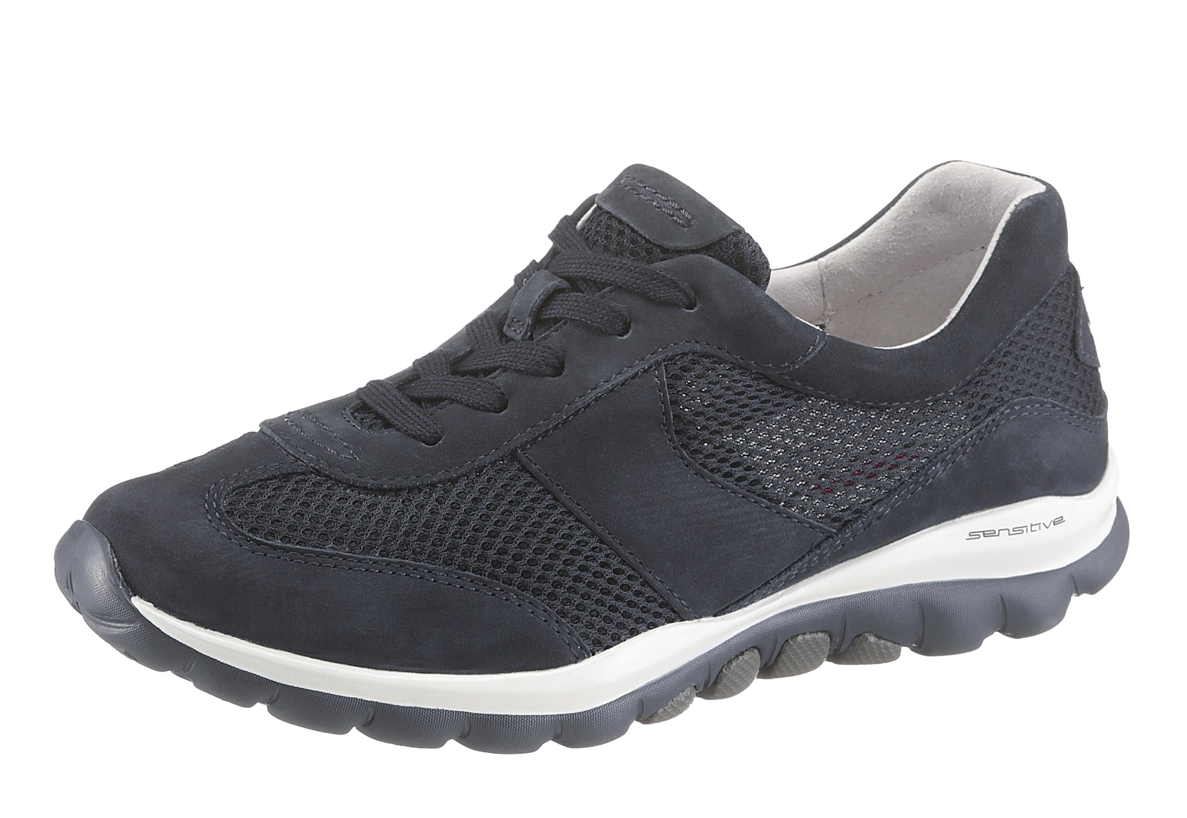 Outlet zu verkaufen günstigen preis genießen am besten billig Gabor Rollingsoft Sneaker kaufen   BAUR