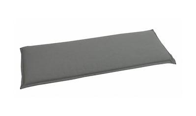 Bankauflage (LxB): ca. 115x45 cm kaufen