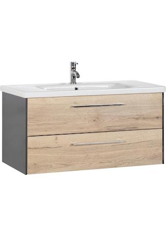 MARLIN Waschtisch, »3400« kaufen