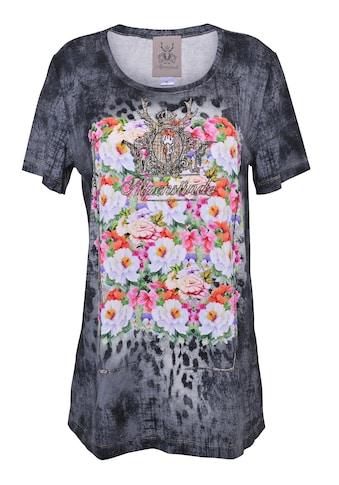 Alpensünde T - Shirt Dana kaufen
