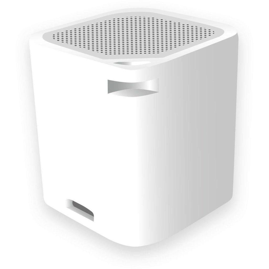 Sterntaler® Spieluhr »Baby Chilling Box Stanley«, mit Bluetooth Soundbox