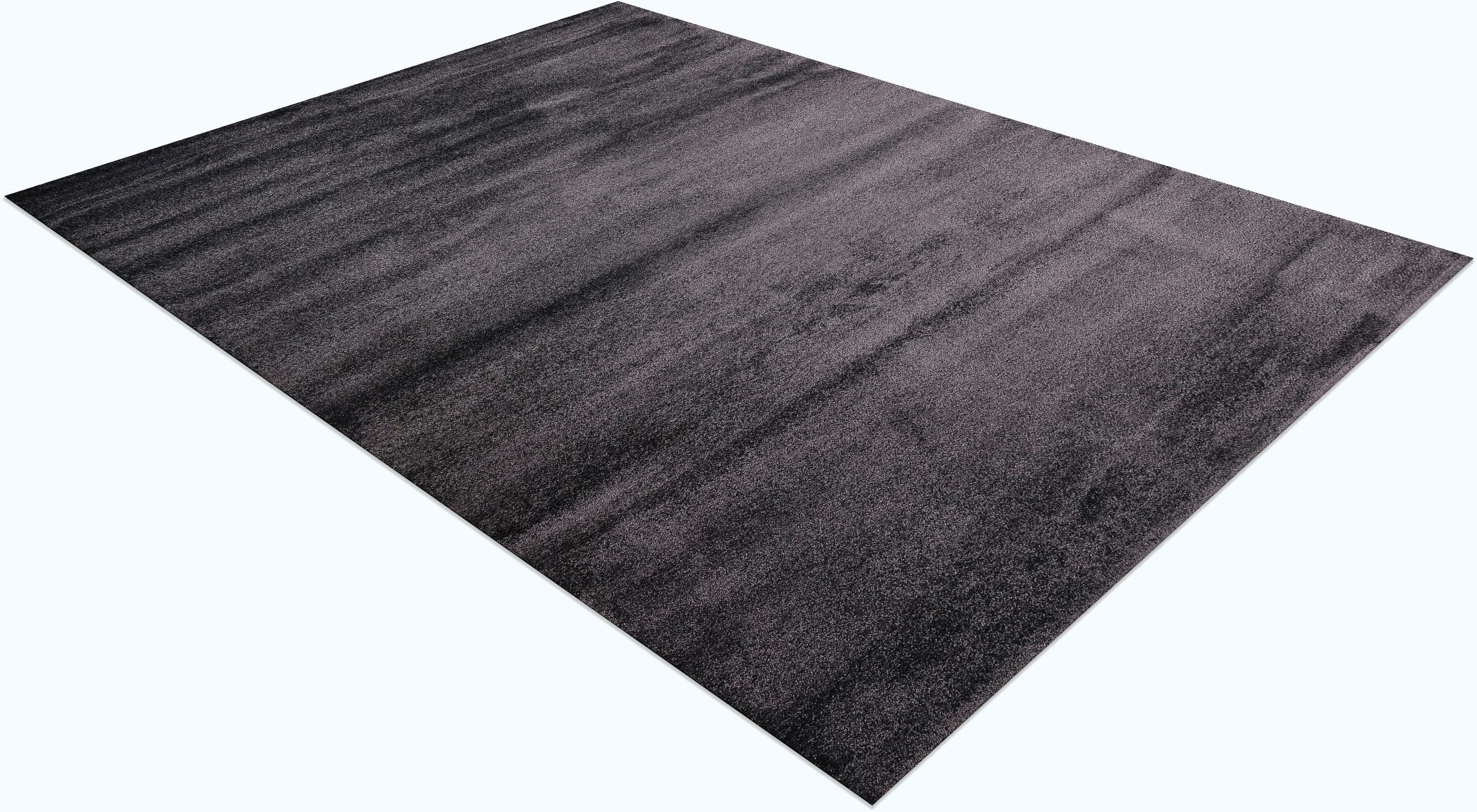 Teppich Enjoy 800 Festival rechteckig Höhe 11 mm maschinell gewebt