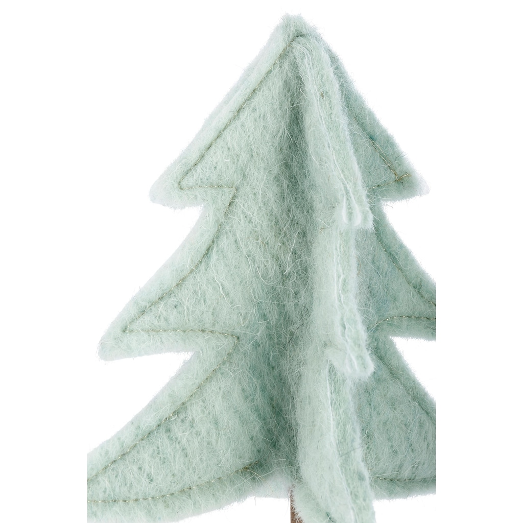 CHRISTMAS GOODS by Inge Dekobaum