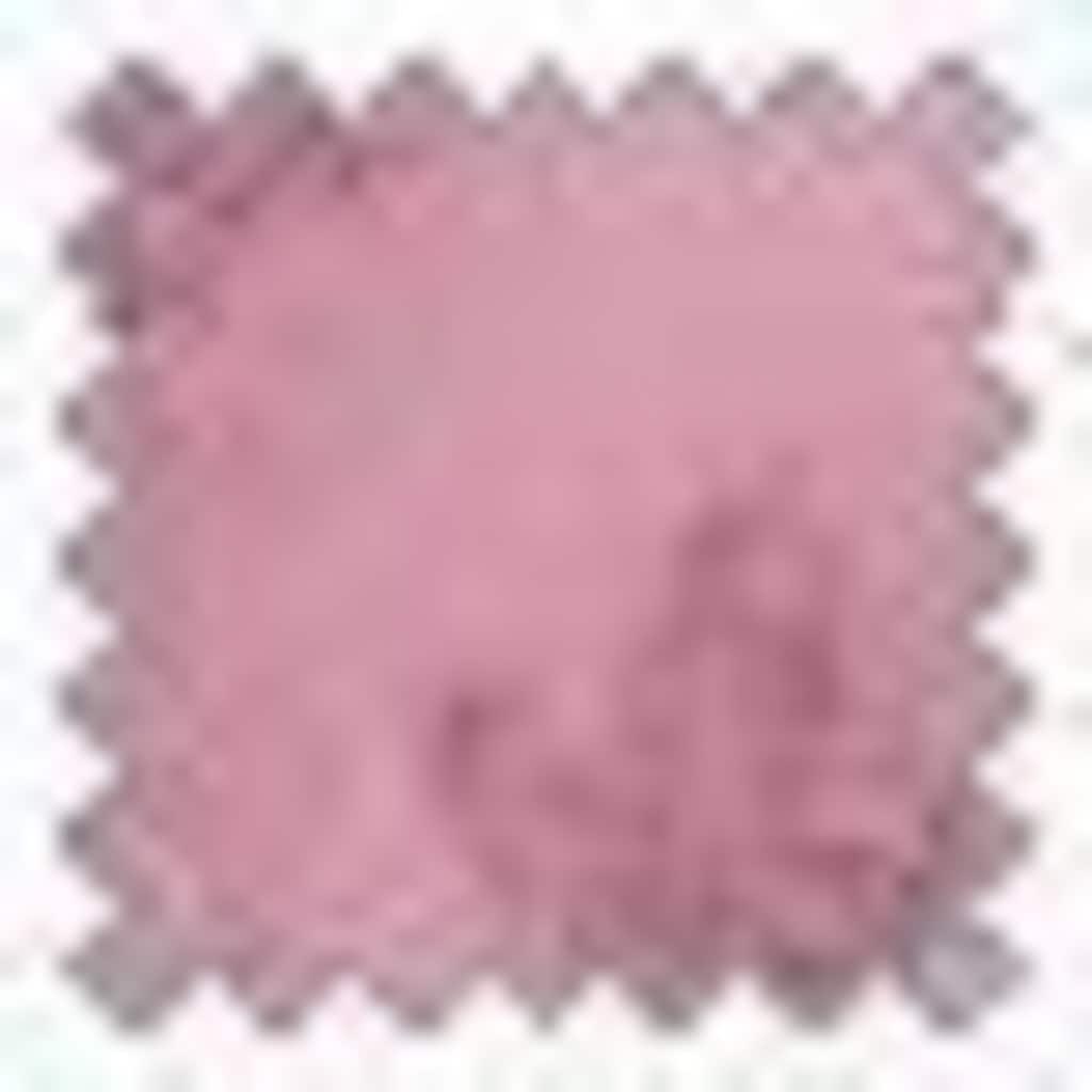 Sheego Longtop, mit doppellagiger Verarbeitung