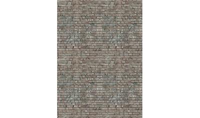 QUEENCE Vinyltapete »Ida«, 90 x 250 cm, selbstklebend kaufen