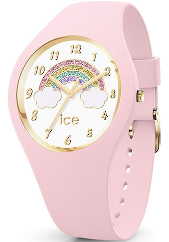 ice-watch Quarzuhr »ICE fantasia, 017890« kaufen