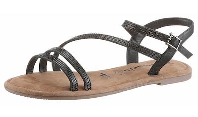 Tamaris Sandale kaufen