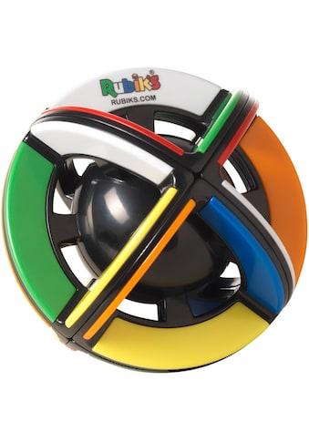Thinkfun® Spiel »Rubik's Orbit« kaufen