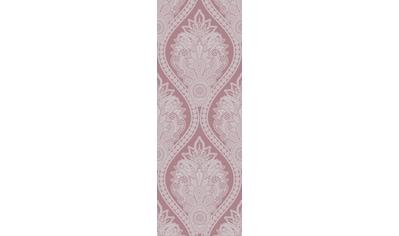 QUEENCE Vinyltapete »Marjorie«, 90 x 250 cm, selbstklebend kaufen