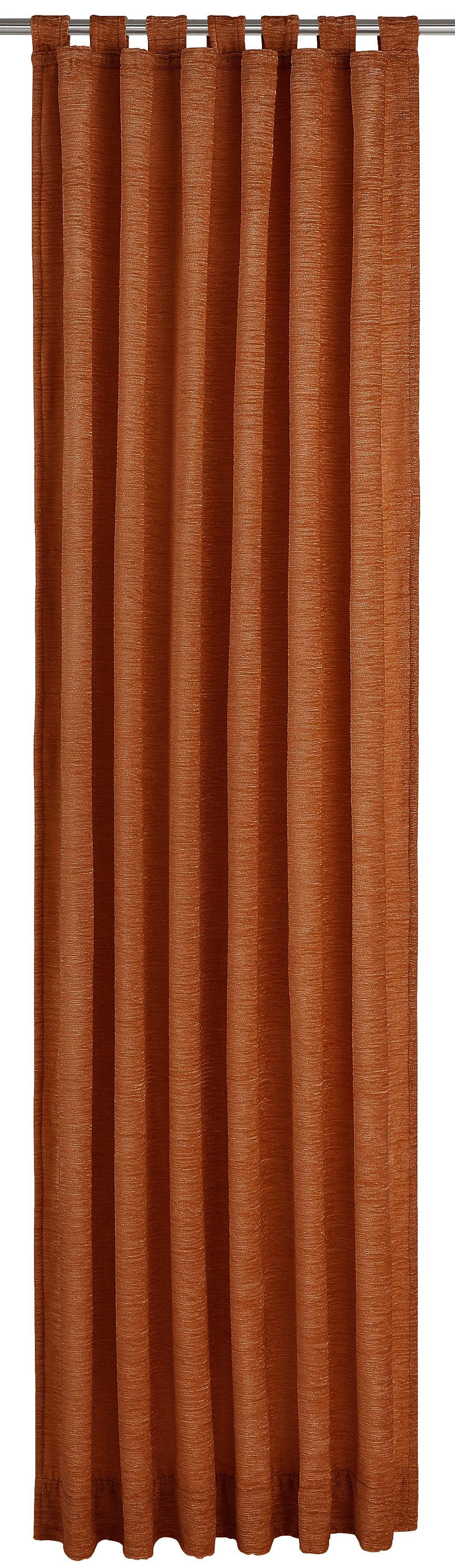 vorhang trondheim 328 g m wirth schlaufen 1 st ck. Black Bedroom Furniture Sets. Home Design Ideas