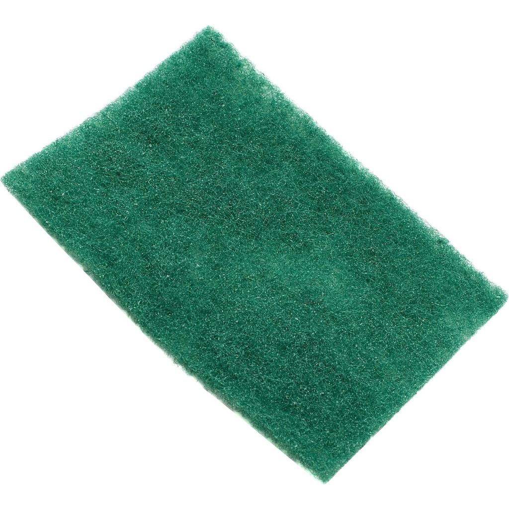 Tristar Zerkleinerer »Suppenmixer BL-4457«, 1050 W