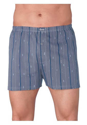 Boxershorts, Kings Club (2er Pack) kaufen
