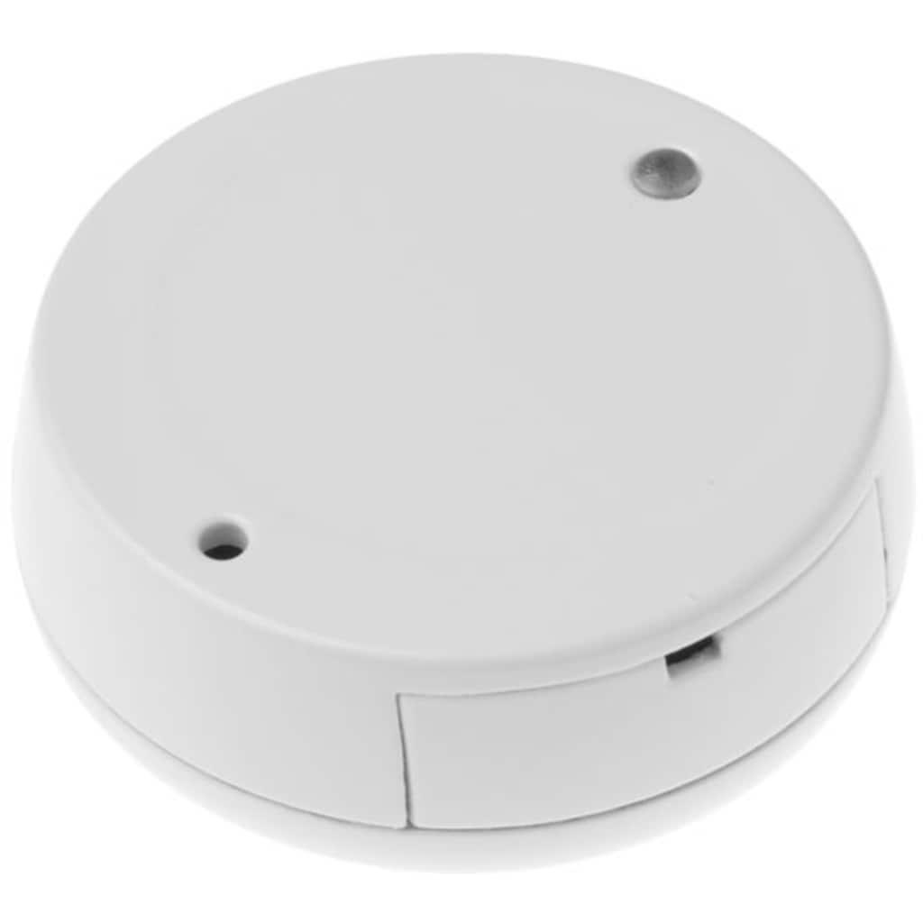LUPUS ELECTRONICS Smarter Bewegungssensor »Erschütterungsmelder«, Smart Home zubehör