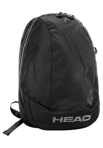 Head Laptoprucksack »START« kaufen