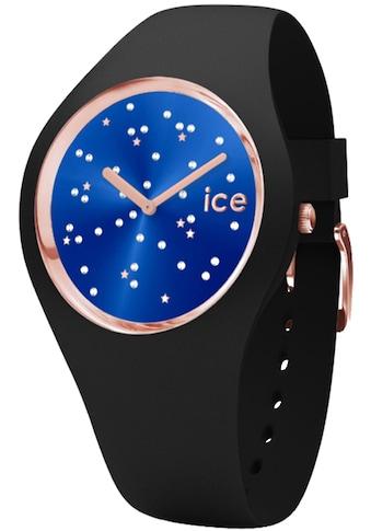 ice-watch Quarzuhr »ICE cosmos, 016294« kaufen