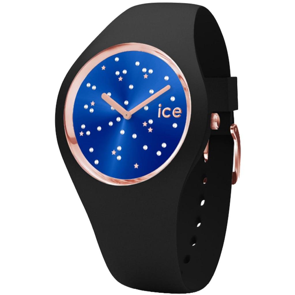 ice-watch Quarzuhr »ICE cosmos, 016294«