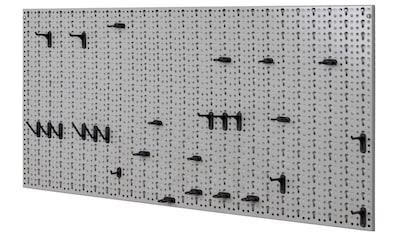 Kreher Lochwand »XL« kaufen