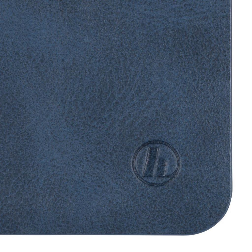 Hama Smartphone-Hülle »Klapptasche Handytasche«, für Samsung Galaxy A70 Tasche