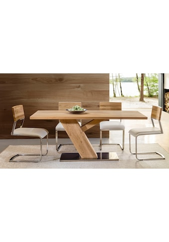 Premium collection by Home affaire Essgruppe »0« kaufen