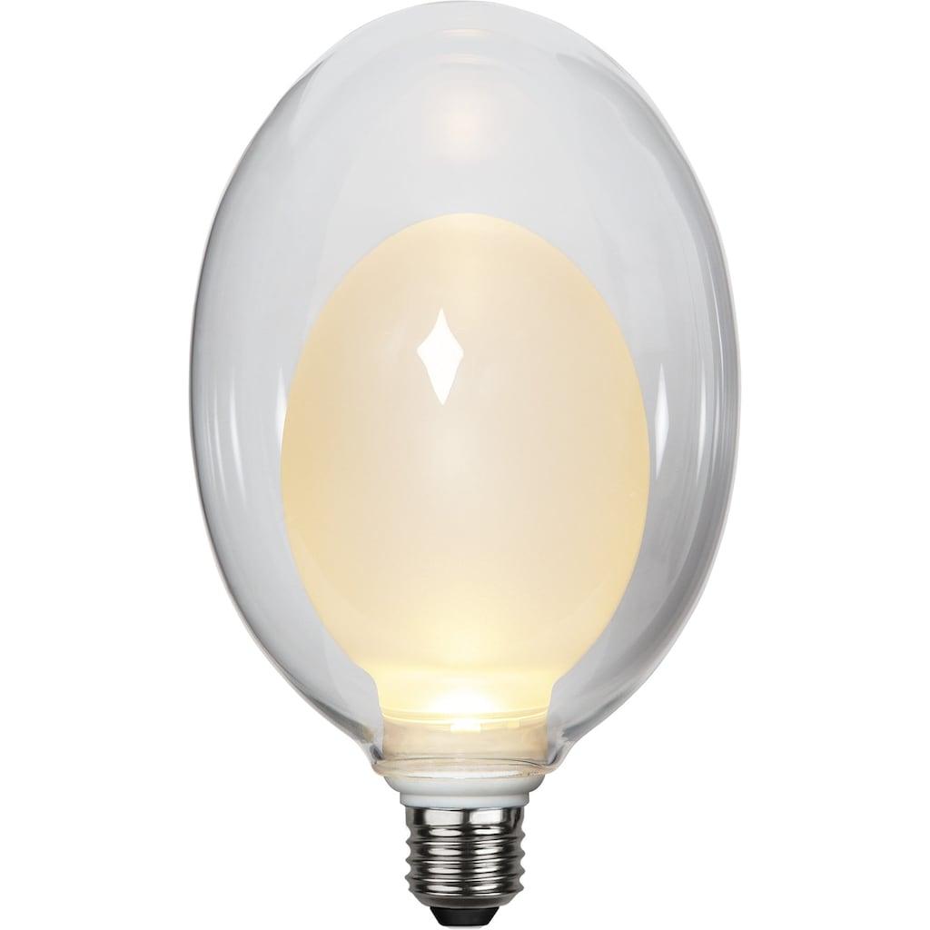 STAR TRADING LED-Leuchtmittel »Space«, E27