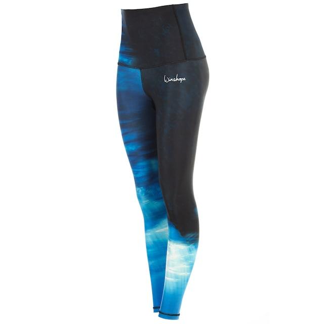 Winshape Leggings »HWL102-WATER«