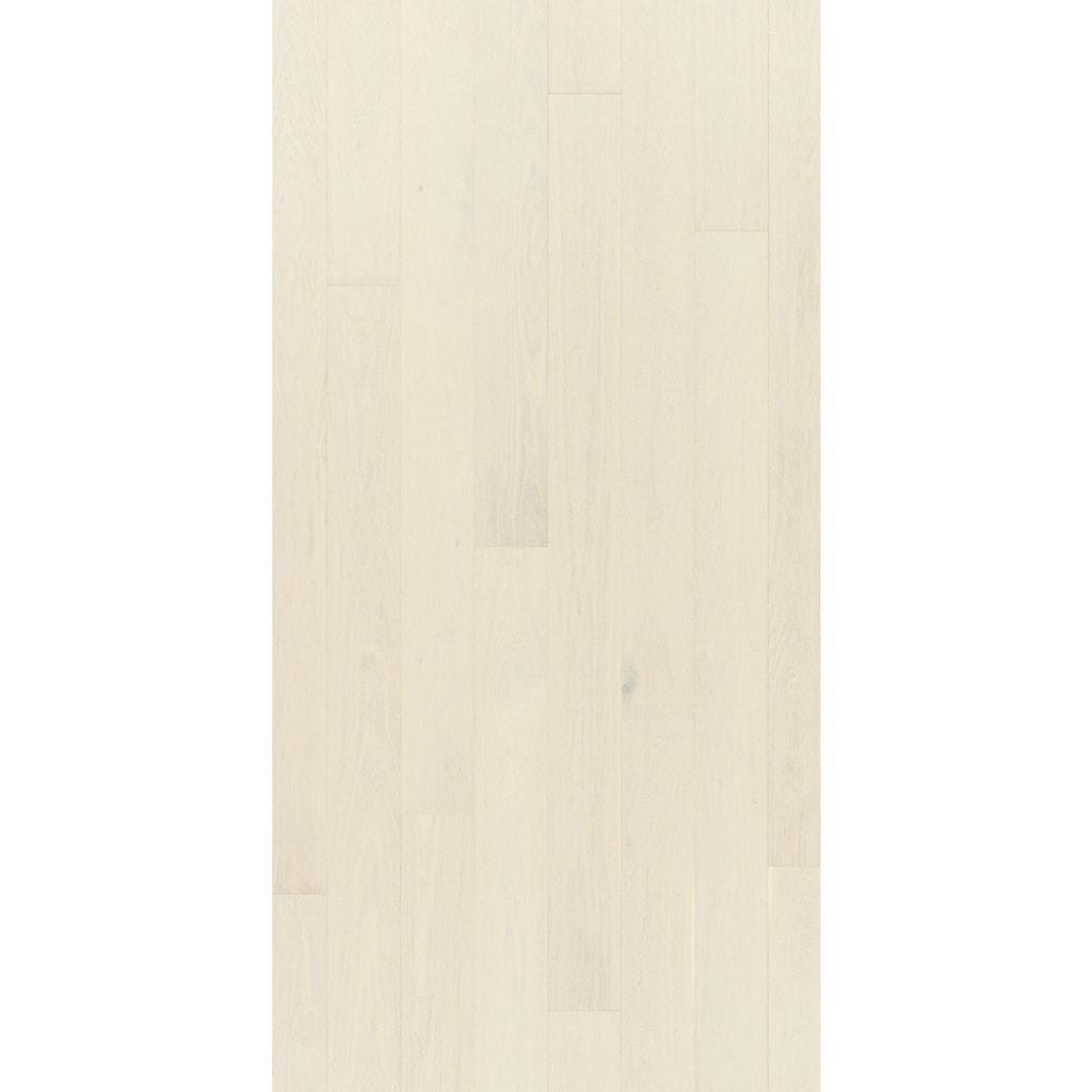 PARADOR Parkett »Trendtime 4 Living - Eiche permutt«, Klicksystem, 2010 x 160 mm, Stärke: 13 mm, 2,89 m²
