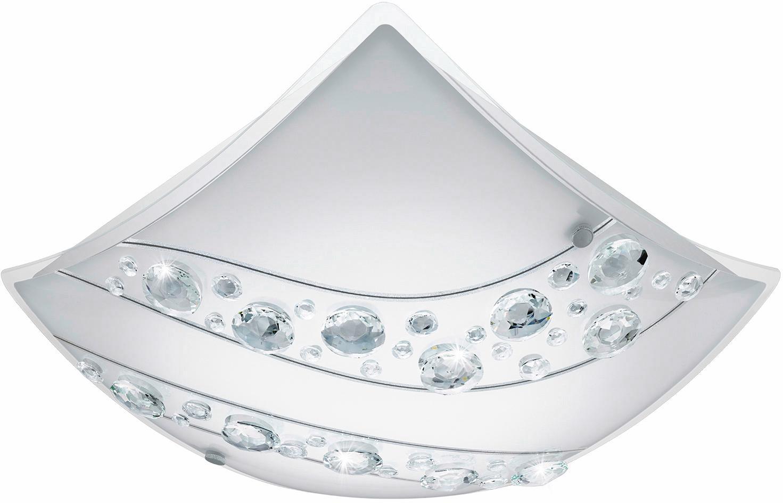 EGLO,LED Deckenleuchte NERINI