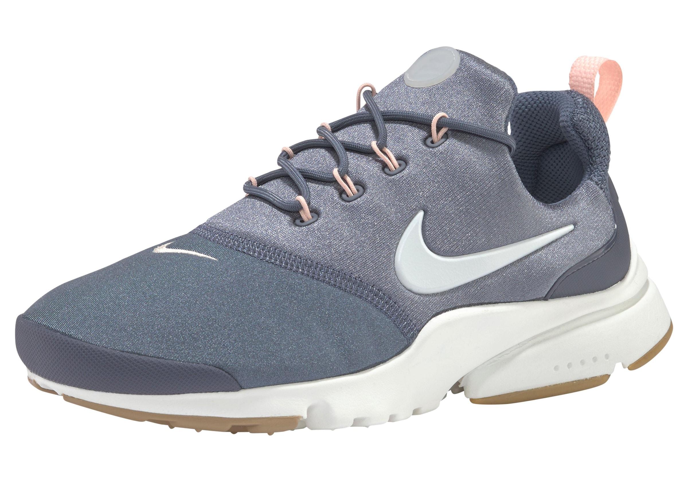 Nike Sportswear Sneaker Wmns Presto online Fly online Presto bestellen | Gutes Preis-Leistungs-Verhältnis, es lohnt sich d933b9