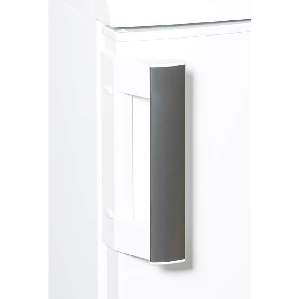 AEG Table Top Kühlschrank, mit *** - Gefrierfach