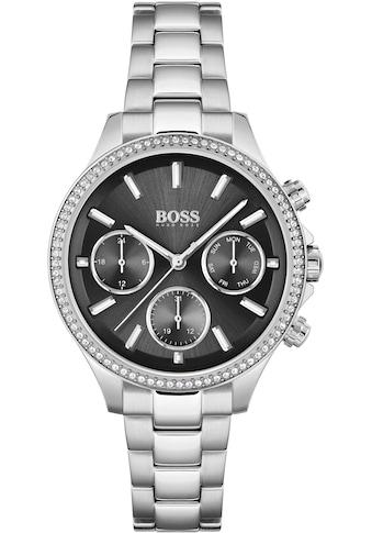 Boss Multifunktionsuhr »Hera, 1502593« kaufen