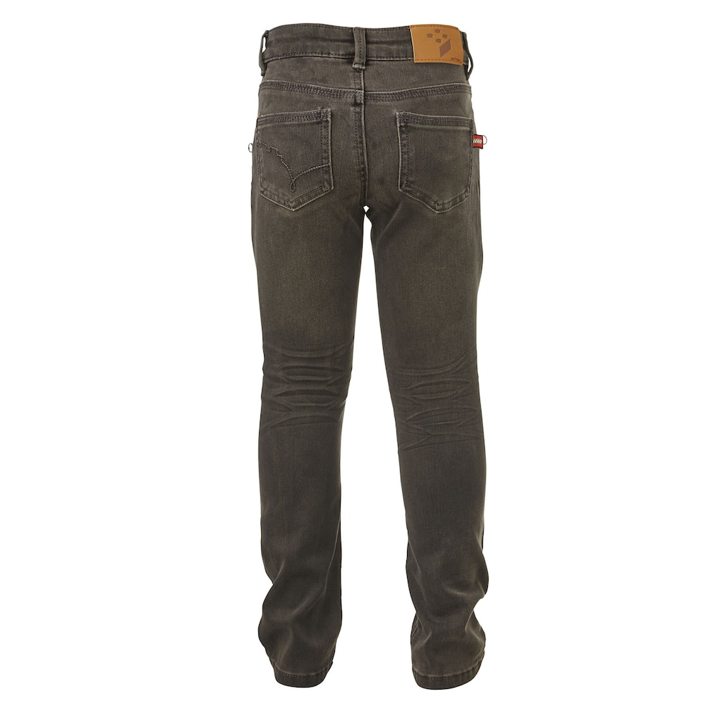 LEGO® Wear Bequeme Jeans »INVENT 603«