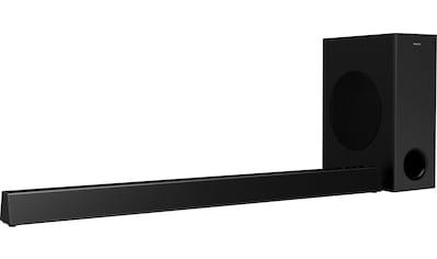 Philips »HTL3310/10« Soundbar (Bluetooth, 160 Watt) kaufen