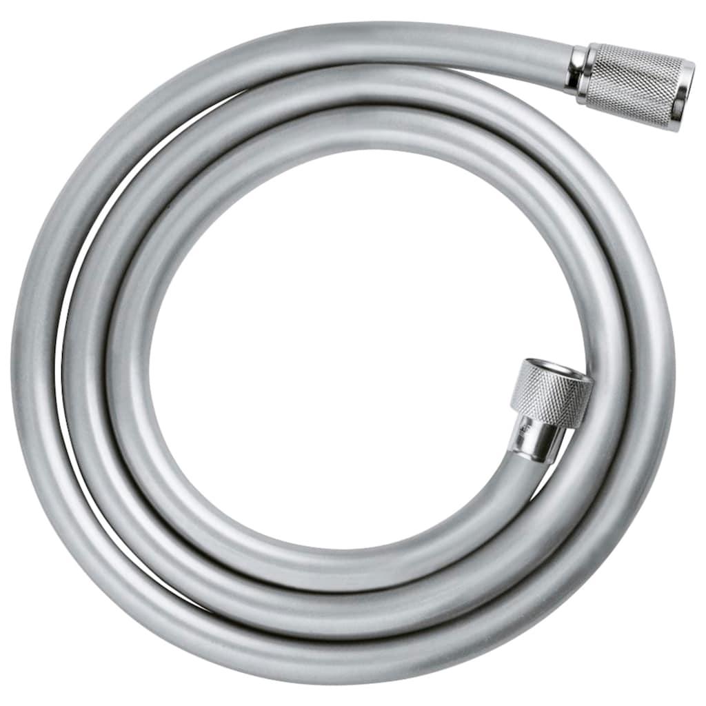 Grohe Brauseschlauch »VitalioFlex Comfort 1500«, 1/2 Zoll