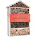 Windhager Insektenhotel »5 Sterne«