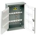 BURG WÄCHTER Schlüsselkasten »Wand-Schlüsselschrank, 6700/57 R «
