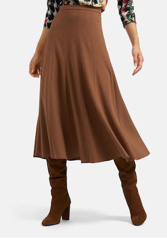 Peter Hahn Maxirock »Skirt« kaufen
